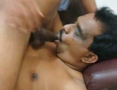 free porn sexy brunette